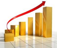 Kako zaraditi novac na Forex tržištu