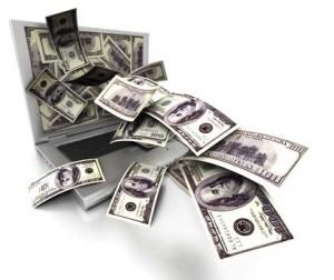 Forex Trading kao najveća zarada preko interneta